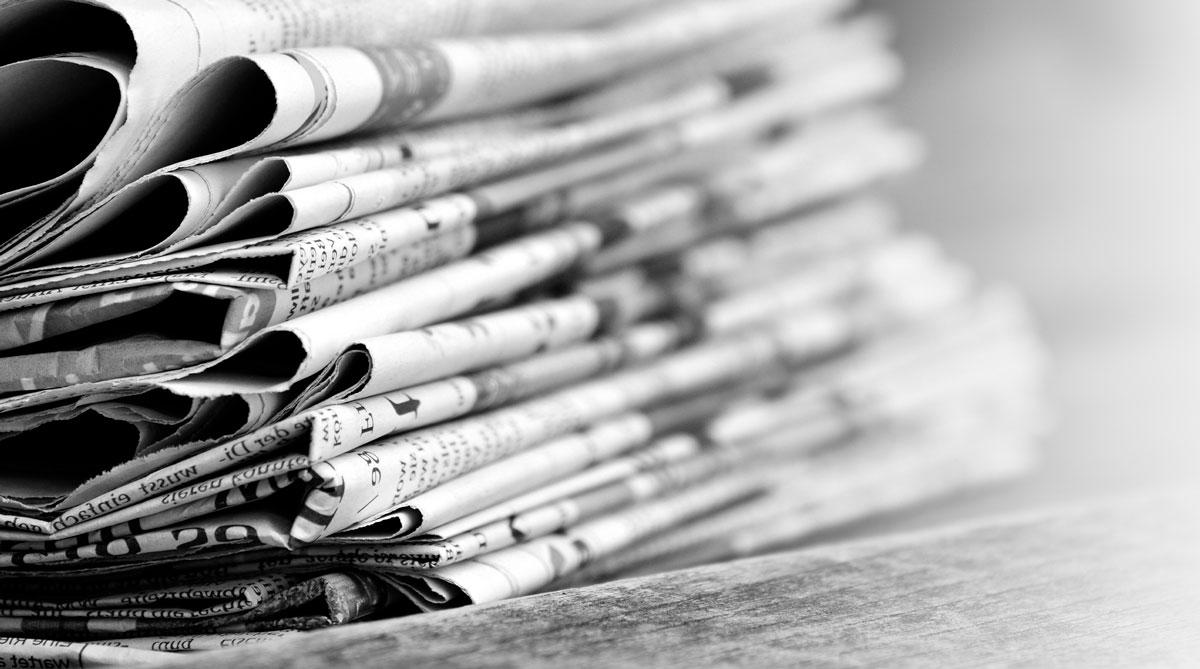 Astuces pour les relations presse