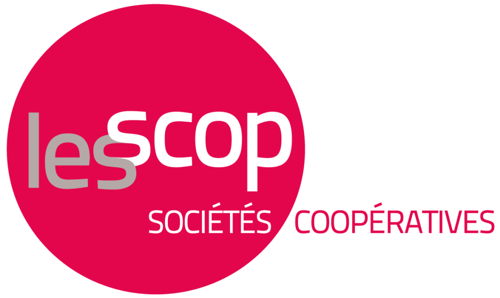 Logo SCOP